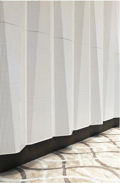 Gallery of Sipopo Congress Center / Tabanlioglu Architects - 9