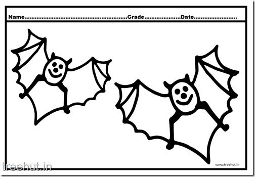 bat mitzvah coloring pages - photo#16