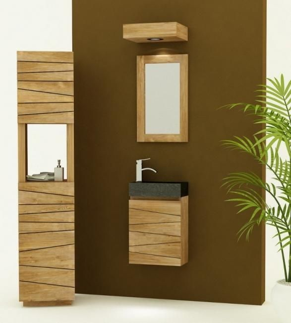 4430 best SALLE DE BAIN images on Pinterest Bathroom interior - teck salle de bain sol