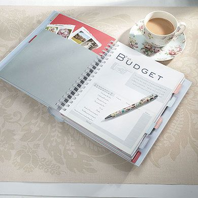 21 best Meeting Planner Tips images on Pinterest Business ideas
