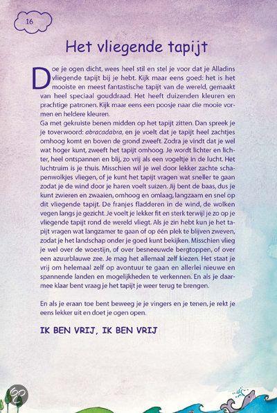 bol.com | Relax Kids !, M. Viegas | 9789020230659 | Boeken