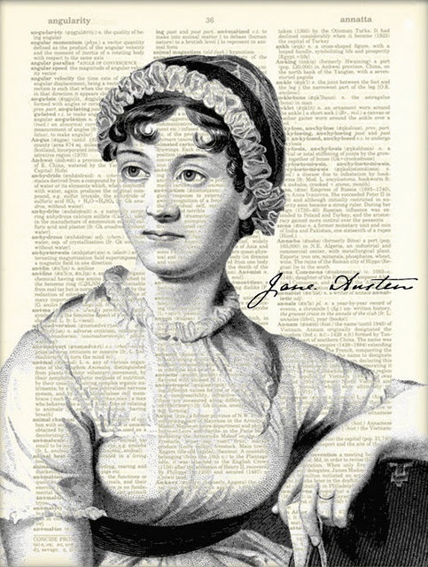 """jane austins pride and prejudice a famous Conversation in pride and prejudice """"it is a truth universally acknowledged, that a single man in possession of a good fortune, must be in want of a wife"""" is probably the most famous first line in a book jane austen's pride and prejudice is a novel that focuses on marriage during the british regency period, among other things mrs."""