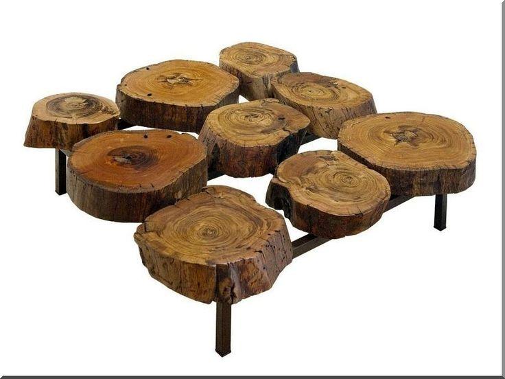 Fa korongok, nagy - # Loft bútor # antik bútor#ipari stílusú bútor # Akác deszkák # Ágyásszegélyek # Bicikli beállók #Bútorok # Csiszolt akác oszlopok # Díszkutak # Fűrészbakok # Gyalult barkácsáru # Gyalult karók # Gyeprács # Hulladékgyűjtők # Információs tábla # Járólapok # Karámok # Karók # Kérgezett akác oszlopok, cölöpök, rönkök # Kerítések, kerítéselemek, akác # Kerítések, kerítéselemek, akác, rusztikus # Kerítések, kerítéselemek, fenyő # Kerítések, kerítéselemek, fém # Kerítések…