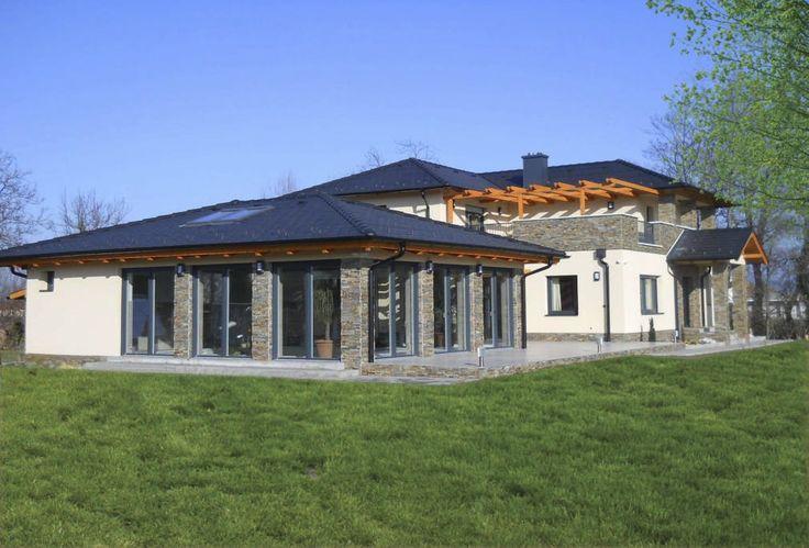 Galéria-Popup @ Mesterségünk a tető