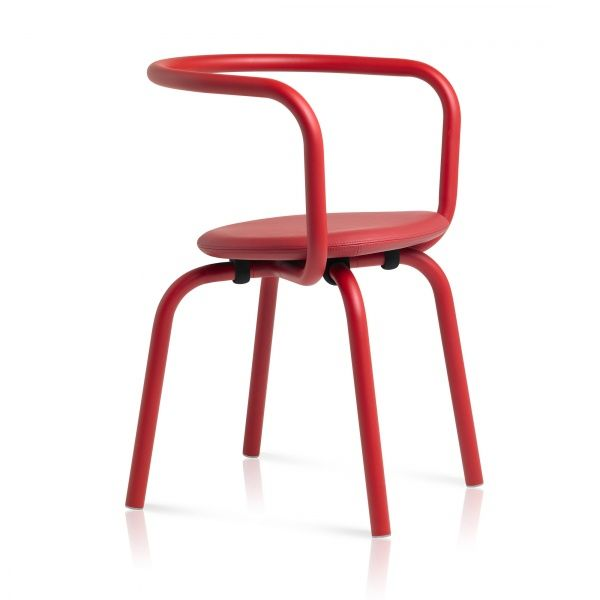 62 best images about Cool chairs on Pinterest