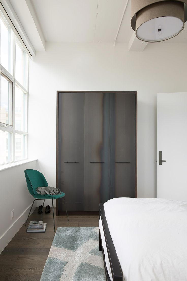 "best  industrial armoires and wardrobes ideas only on pinterest  - ""once again hotrolled steel and wood was used in the creation of"