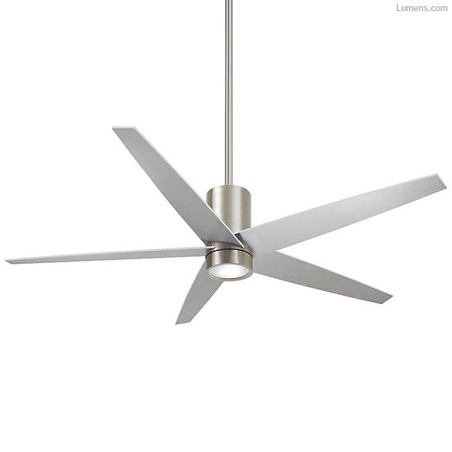 Symbio ceiling fan bedroom ceiling fansmodern ceiling fansled light kitsmodern