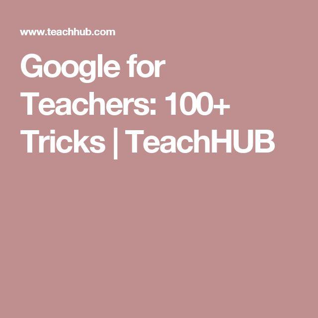 246 best Google Classroom images on Pinterest Classroom ideas