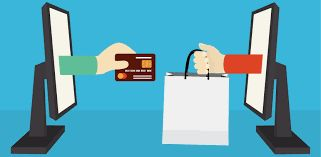 The 5 Reasons People Buy Products Online
