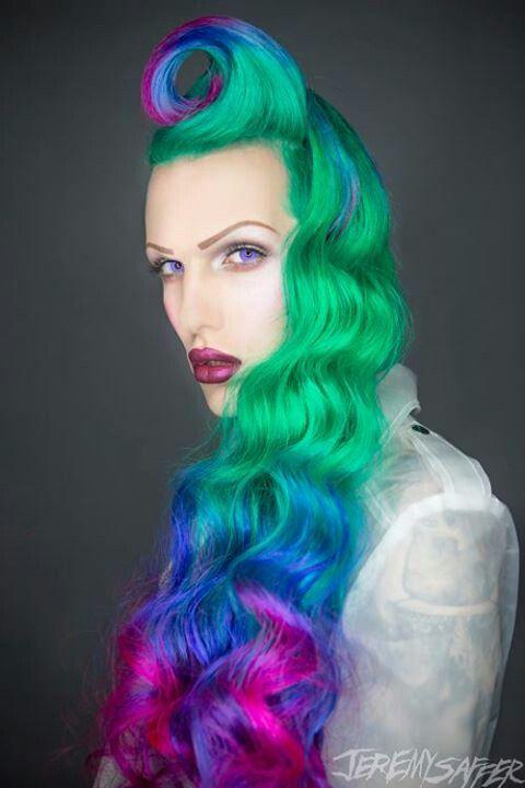 Jeffree Star Wigs Pinterest Jeffree Star Wig And Makeup