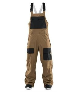 32 - Thirty Two Basement Bib Snowboard Pants