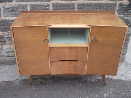 upcycled stereo cabinet for sale | just b.CAUSE