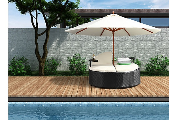 1000 Images About Pool Area On Pinterest