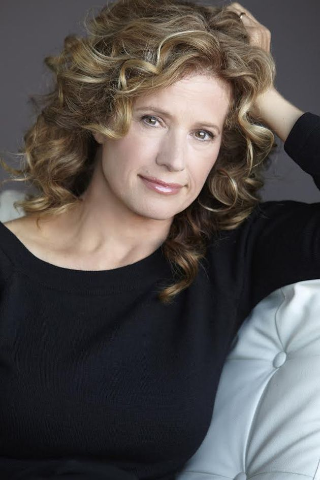 Nancy Travis Cast In 'Bernard and Huey'; Jonathan Baker To Co-Star In 'Inconceivable'