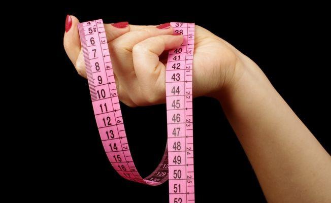 Бесполезные диеты: развенчиваем мифы - http://jaibolit.ru/bespoleznye-diety-razvenchivaem-mify/