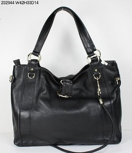 replica designer handbags china wholesale, replica designer handbags louis vuitton,