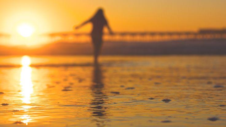 Comment est-ce que la solitude affecte nos cellules??? | Raspberry Ketone