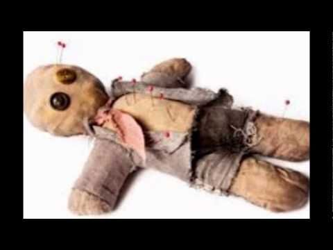 Voodoo Love Spells +27730831757 black magic in dubai, saudi arabia, qata...
