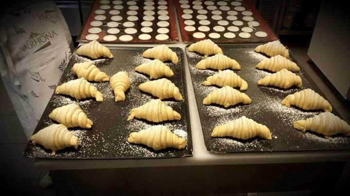 Croissants #Ivoire #Dionisis Alertas