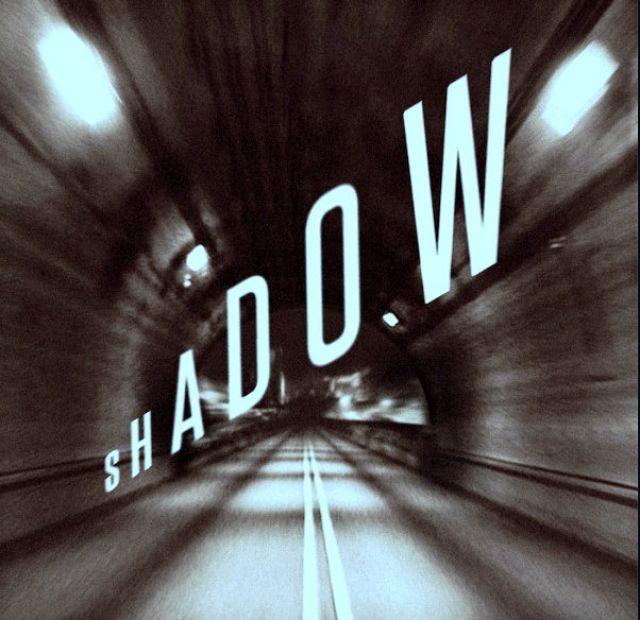 Little Barrie — «Shadow»