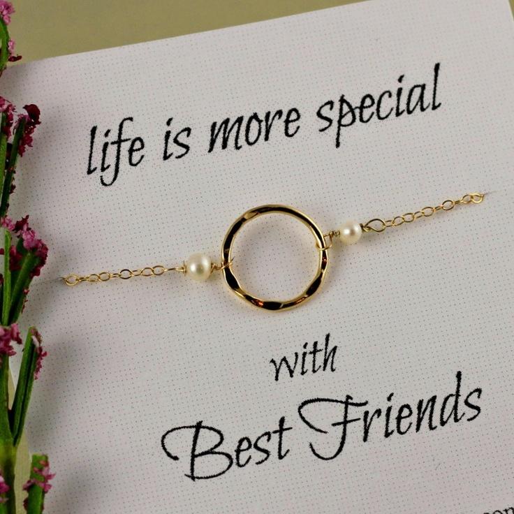 89 best Best friend gift ideas images on Pinterest | Best friends ...