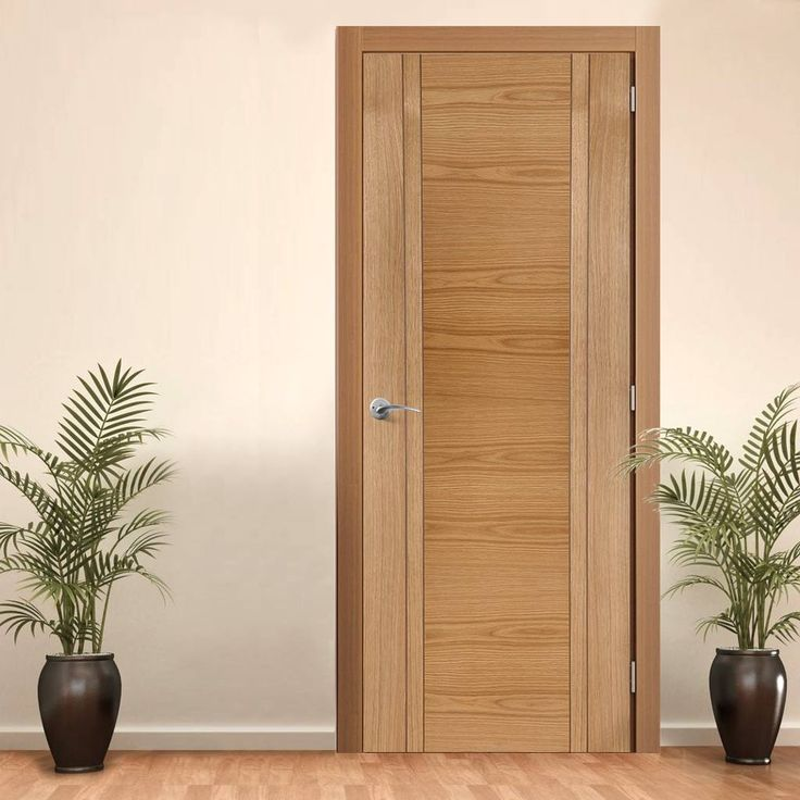 capri oak flush fire door with v groove is prefinished and 30 minute fire rated