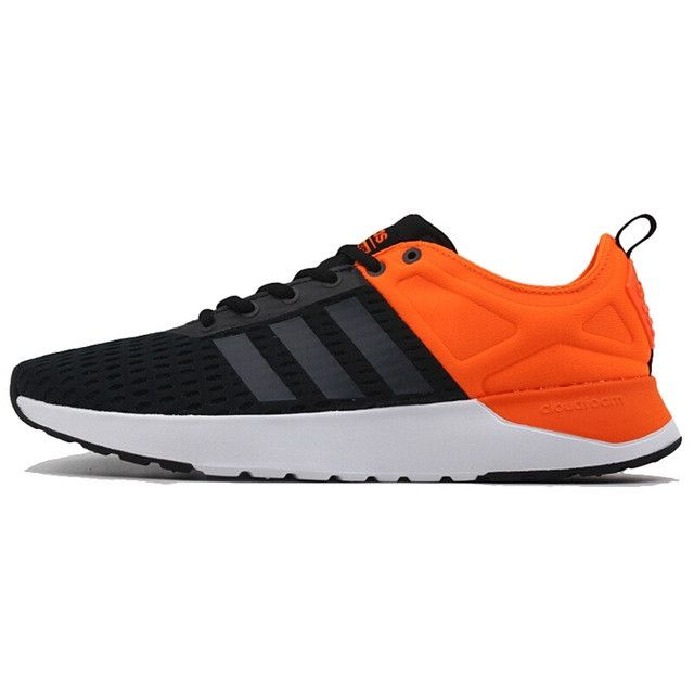 Adidas NEO Label CLOUDFOAM SUPER RACER Men's