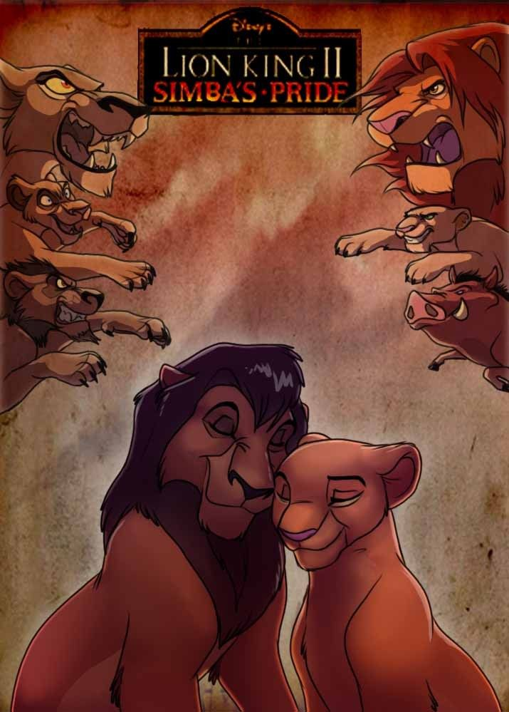 172 best images about the lion king  u2665 on pinterest
