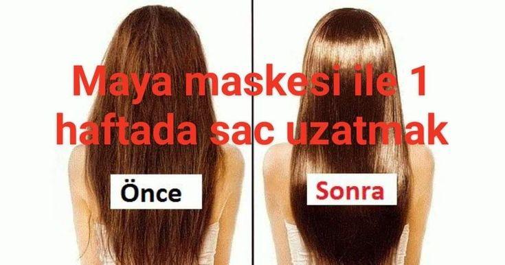 Maya Maskesi Hair Beauty Hair Long Hair Styles