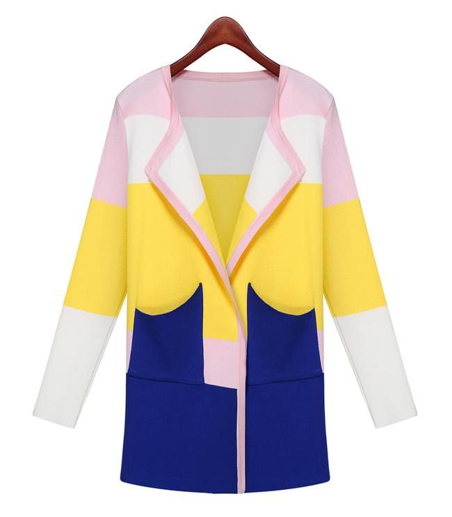 This paragraph coat bright eyes been abroad fashion circle of well received.