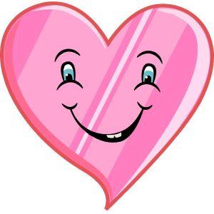 beautibul animation hearts  | Live, Love, Laugh, Learn by Janiece Benefield