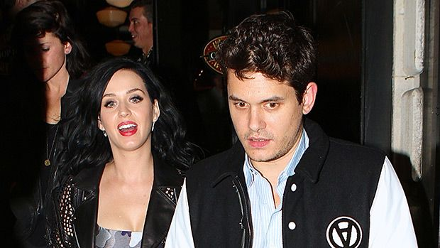 John Mayer Finally Responds To Ranking As Katy Perry's No. 1 Lover — But It's Not What You'd Expect https://tmbw.news/john-mayer-finally-responds-to-ranking-as-katy-perrys-no-1-lover-but-its-not-what-youd-expect  Katy Perry claims that John Mayer is the man behind the best sex she's ever had, but how does HE feel about her revealing this to the world? Just wait until you see what the singer said about the compliment!John Mayer, 39, isn't one to shy away from uncomfortable subjects like sex…