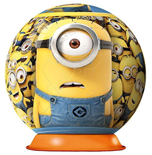 Ravensburger+DM+Minions+3D+Puzzle+(72+Pieces)+Ravensburger+http://www.amazon.co.uk/dp/B00HKF8Q0E/ref=cm_sw_r_pi_dp_khtjwb0HHAP0J