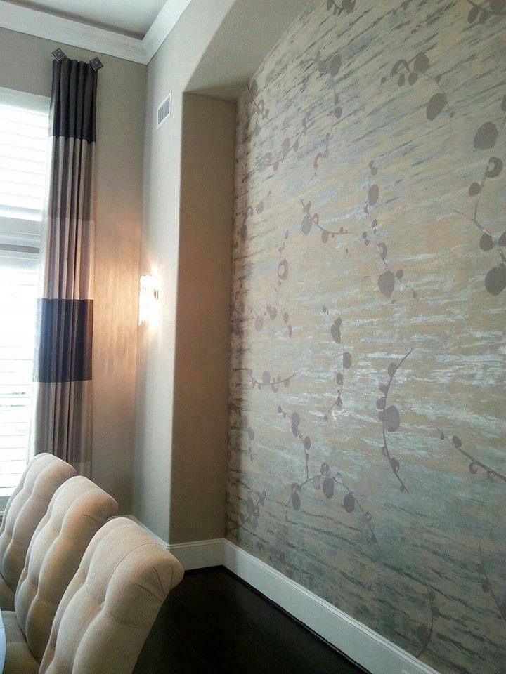 2395 Best Walls Amp Ceilings Images On Pinterest Living