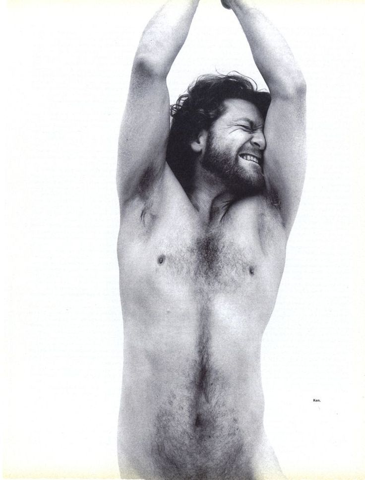 Kenneth Branagh photograph by Donald Christie. I didn't know this pic existed. Now I'm addicted.