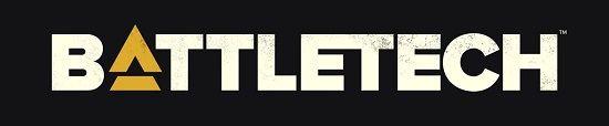 BATTLETECH: New Kickstarter from Harebrained Schemes a Interviews at MMORPG.com