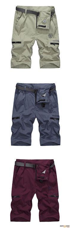 US$25.58 + Free Shipping. Summer Pants, Mens Pants, Cargo Shorts, Waterproof Pants, Breathable Pants, Loose Pants, Casual Shorts. Color: Khaki, Red, Blue, Grey. >>> To View Further, Visit Now.