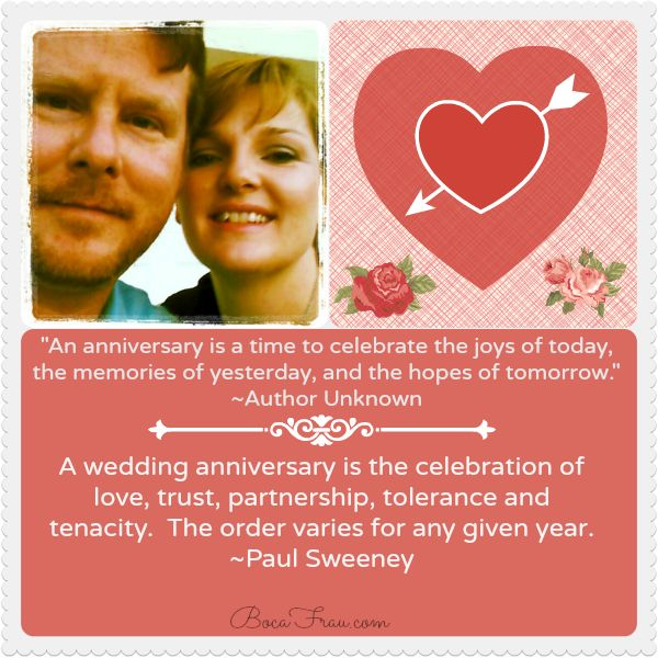 Wedding Quotes Parents: 7 Best Parent's Wedding Anniversary Images On Pinterest