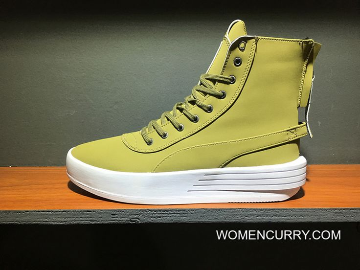 https://www.womencurry.com/the-weekend-x-puma-xo-parallel-36503903-men-women-oliver-green-white-authentic.html THE WEEKEND X PUMA XO PARALLEL 365039-03 MEN WOMEN OLIVER GREEN WHITE AUTHENTIC Only $115.35 , Free Shipping!