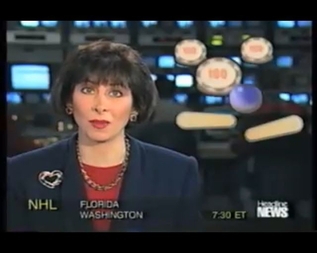 CNN Pinterest: 1000+ Images About CNN Headline News In The 1980's And