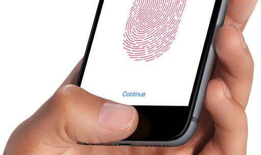  : Icon Tool اداة لمعرفة معلومات ومسارات وتنظيف التطب...