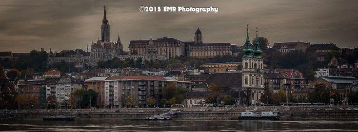 Buda i like  by EMR Photography