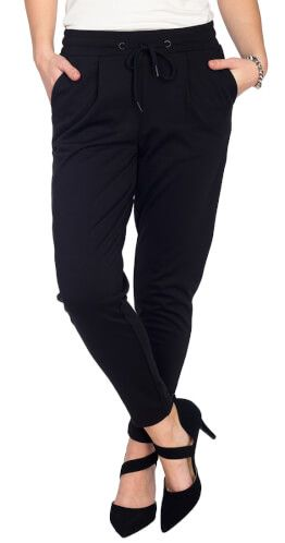 Pursuit Pant