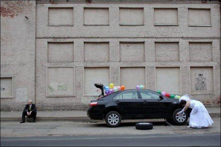 http://www.napadynavody.sk/18-najzabavnejsich-napadov-na-svadobne-fotografie-p78