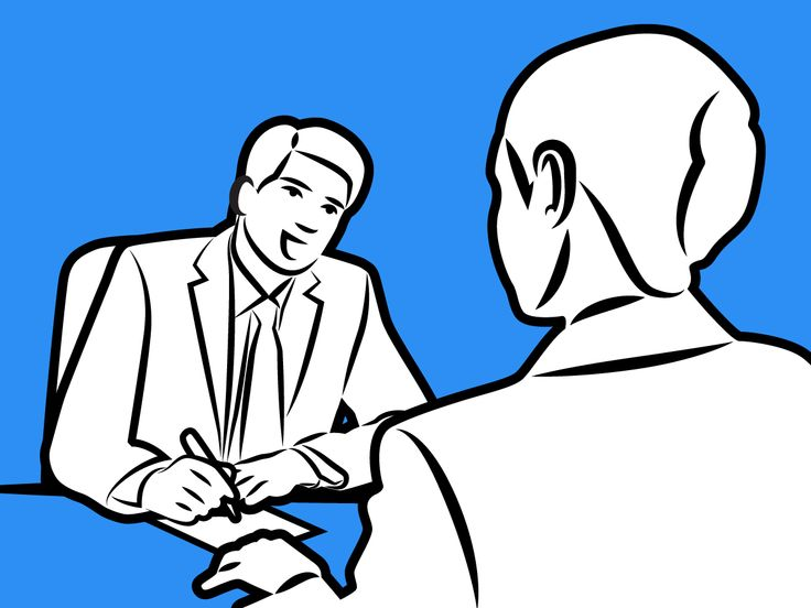 Goldman Sachs HR chief shares 5 tips for acing your job interview  Recruiting done right is not about filling seats, it's about building the future of a business. Over the past several years, companies across industries have evolved their approach to evaluating candidates.   When it comes to assessment techniques, we're seeing the use of machine learning and data analytics, personality questionnaires, online case studies, video interviewing and more.   That said, the primary object..