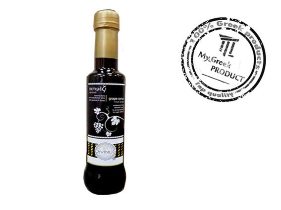How can be full of energy every morning http://mygreekproduct.com/en/sauses-dressing/302-grape-syrup-.html