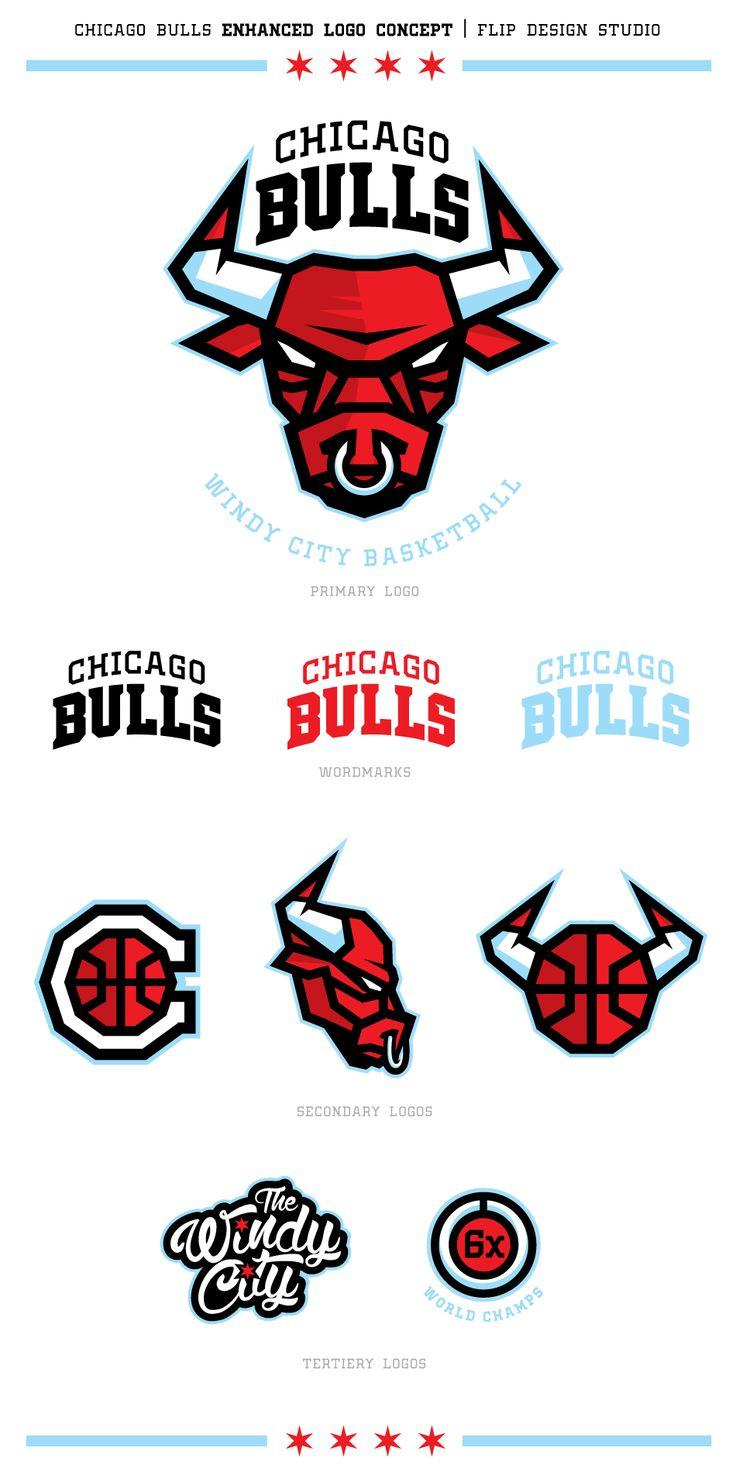 ChicagoBullsConcept.jpg