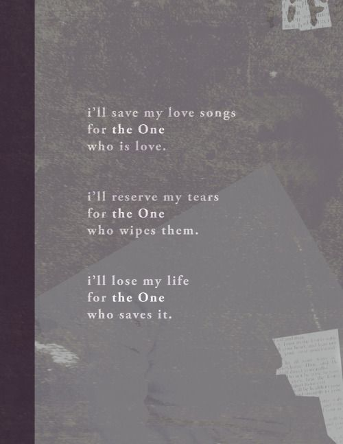 : Inspiration, Jesus, True Love, God Save, Truths, Favorite Quotes, Love Songs,  Plaques, The One