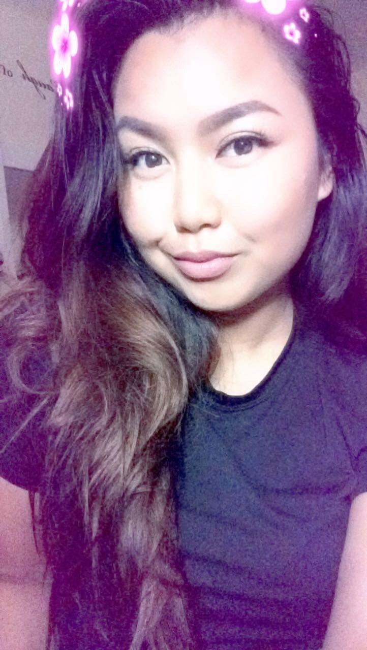 #selfie #snapchat #OOTD #filter #toronto