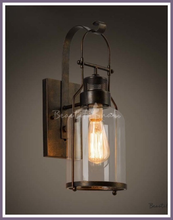 Pin On Farmhouse Rustic Home Decor #rustic #living #room #light